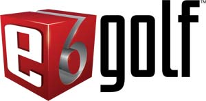 e6golf_logo